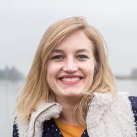 Femke Hulsenbek Kern Konsult organisatieadvies organisatieadviseur organisatie ontwikkeling teamleiderschap projectmatig creëren co-creatie