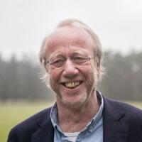 Gert van Santen Kern Konsult organisatieadvies organisatieadviseur organisatie ontwikkeling teamleiderschap projectmatig creëren co-creatie