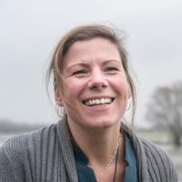 Marleen van Klingeren Kern Konsult organisatieadvies organisatieadviseur organisatie ontwikkeling teamleiderschap projectmatig creëren co-creatie