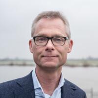 Ernst Evelo Kern Konsult organisatieadvies organisatieadviseur organisatie ontwikkeling teamleiderschap projectmatig creëren co-creatie