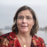 Nathalie de Man Kern Konsult organisatieadvies organisatieadviseur organisatie ontwikkeling teamleiderschap projectmatig creëren co-creatie