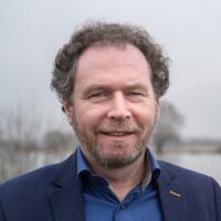 Robbert Coppenhagen Kern Konsult organisatieadvies organisatieadviseur organisatie ontwikkeling teamleiderschap projectmatig creëren co-creatie