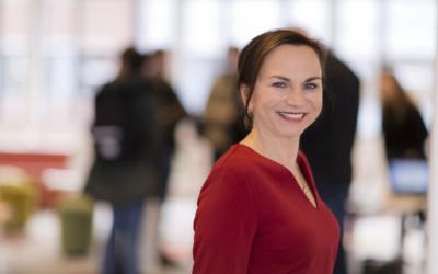 Anita van Pol