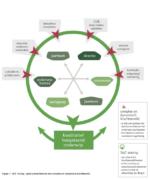 Teamondernemerschap: hoe? een praktijksituatie uit het onderwijs (2015)