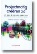 Projectmatig 2.0 Kern Konsult organisatieadvies organisatieadviseur organisatie ontwikkeling teamleiderschap projectmatig creëren co-creatie