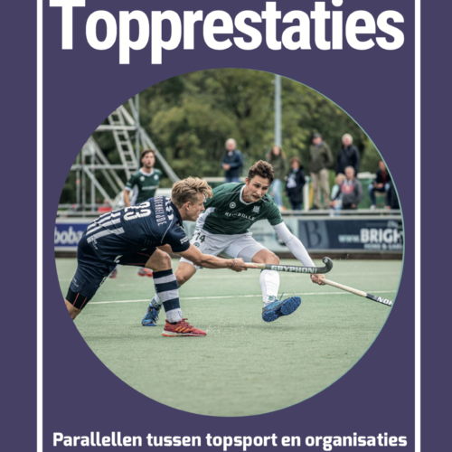 COVER TOPPRESTATIES